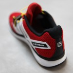 salomon-x-scream-8