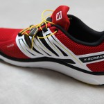 salomon-x-scream-9