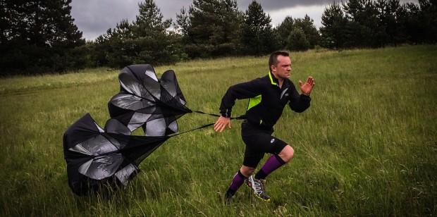 test-parachute-casall