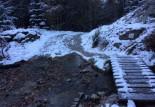 Trail : une exception française ?