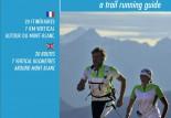Altitrail Mont-Blanc : le compagnon idéal