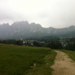 dolomites-lavaredo-ultra-trail-2014