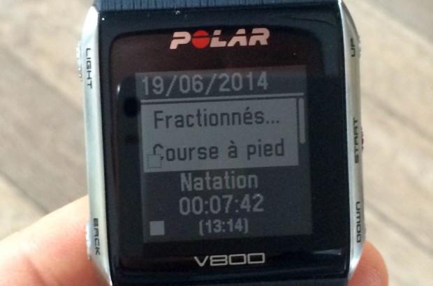 fractionnes-polar-v800