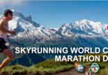 Marathon du Mont-Blanc 2014 : Une belle affiche