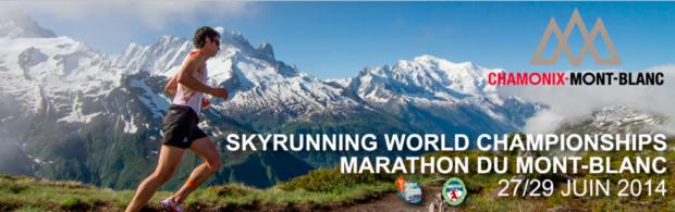 marathon-mont-blanc-2014