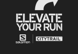 Salomon CityTrail : l'application
