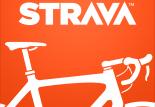 Se lancer des défis avec Strava