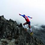 COMPRESSPORT - Trail - Manchons blancs