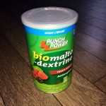 biomalto-dextrine