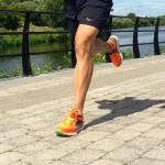 objectif-temps-semi-marathon