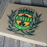race-to-kinvara