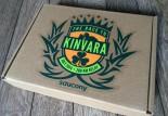 Race to Kinvara : en route pour l'Irlande