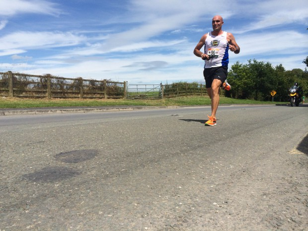 race-to-kinvara-2
