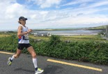 race-to-kinvara-5