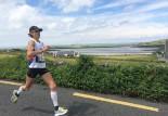 Race to Kinvara : une deuxième place et des bons moments