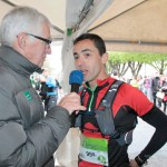 rencontre-thierry-breuil