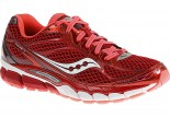 Saucony Ride 7 : le test