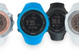 Suunto Ambit 3 : orientation Bluetooth