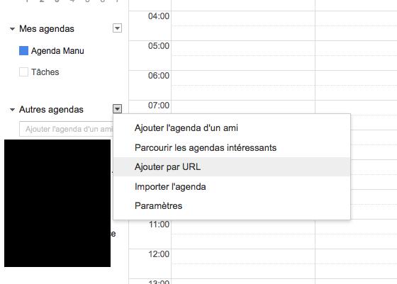 synchro-garmin-connect-google-agenda-4