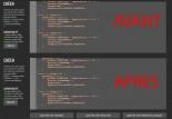 Programmation Suunto Ambit : c'est pas fini