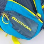 sac-trail-nathan-elevation-7