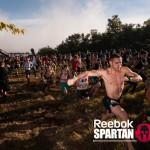 spartan-race-2014-1