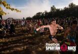Spartan Race 2014 : Plus de nouveautés