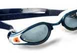 Aqua Sphere Kaiman : lunettes sans défaut
