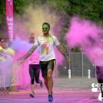 color-me-rad-toulouse