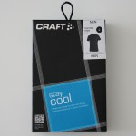 T-shirt Craft Stay Cool