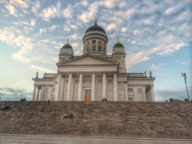 decouverte-helsinki-city-trail-salomon-4