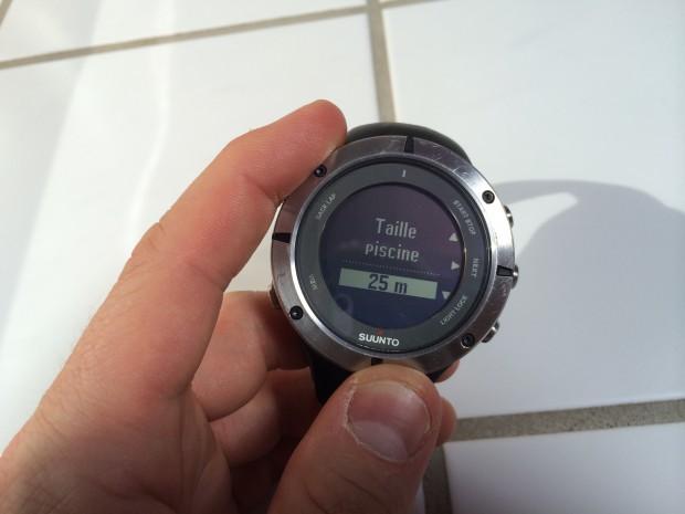 detection-nage-ambit-1
