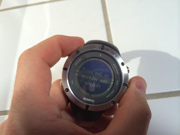 detection-nage-ambit-3