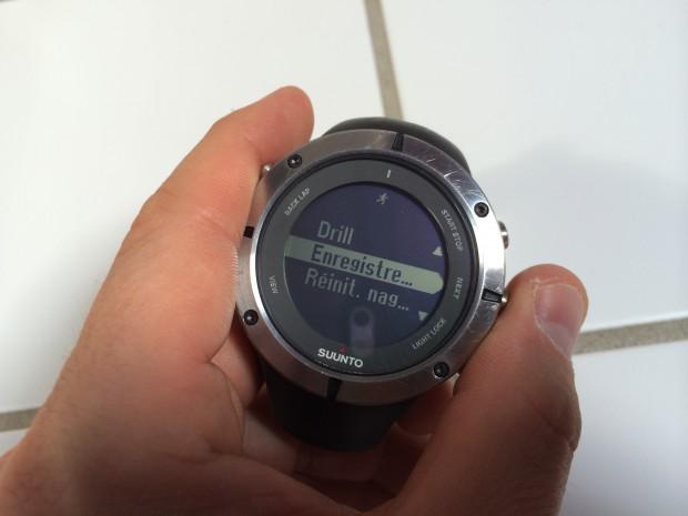 detection-nage-ambit-6