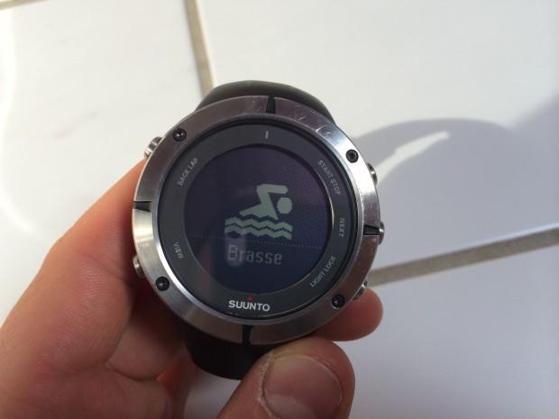 detection-nage-ambit-9
