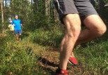 Retour sur mon voyage en finlande avec Suunto