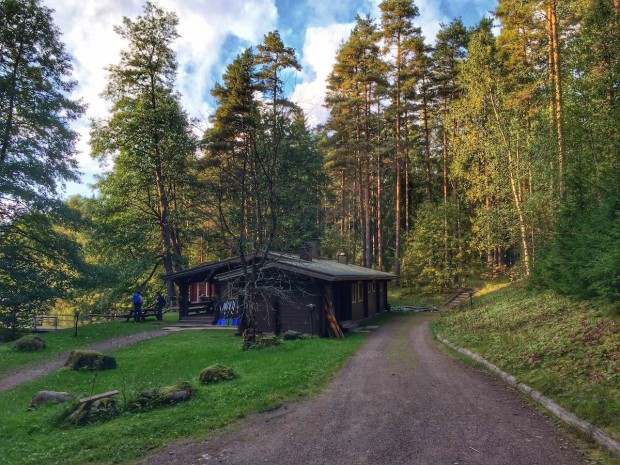 finlande-avec-suunto-3