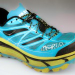 hoka-one-one-mafate-speed