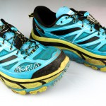 hoka-one-one-mafate-speed-2