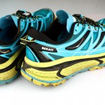 hoka-one-one-mafate-speed-3