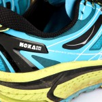 hoka-one-one-mafate-speed-4