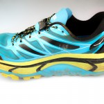 hoka-one-one-mafate-speed-5