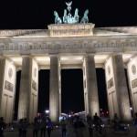 marathon-berlin-2014