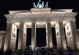 Marathon de Berlin 2014 : encore un record du monde