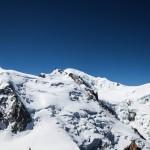 marathon-mont-blanc