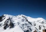 Marathon du Mont-Blanc 2015