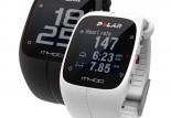 Polar M400 : Polar continue le renouvellement de sa gamme