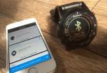 Solution au probleme de synchronisation Bluetooth de la Garmin Fénix 2