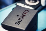 Suunto Production