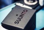 Suunto s'associe avec Training Peaks